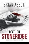 DeathOnStoneridge200
