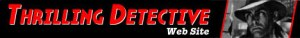 aa_thrilling_detective_banner