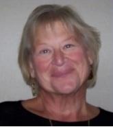 Christine Wenger