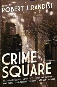 Crime Square