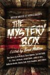 Mystery Box cover