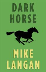 Dark Horse cover