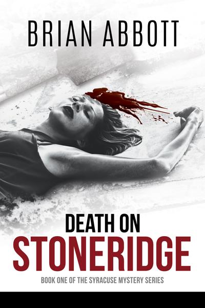 DeathOnStoneridge400