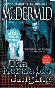 Book by Val McDermid