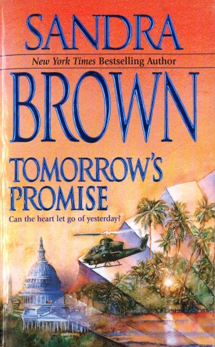 Tomorrow Promise front 2