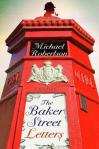 Baker Street Letters