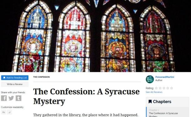 Inkitt_Confession