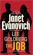 Job Evanovich Goldberg