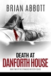 DeathDanforthHouse400