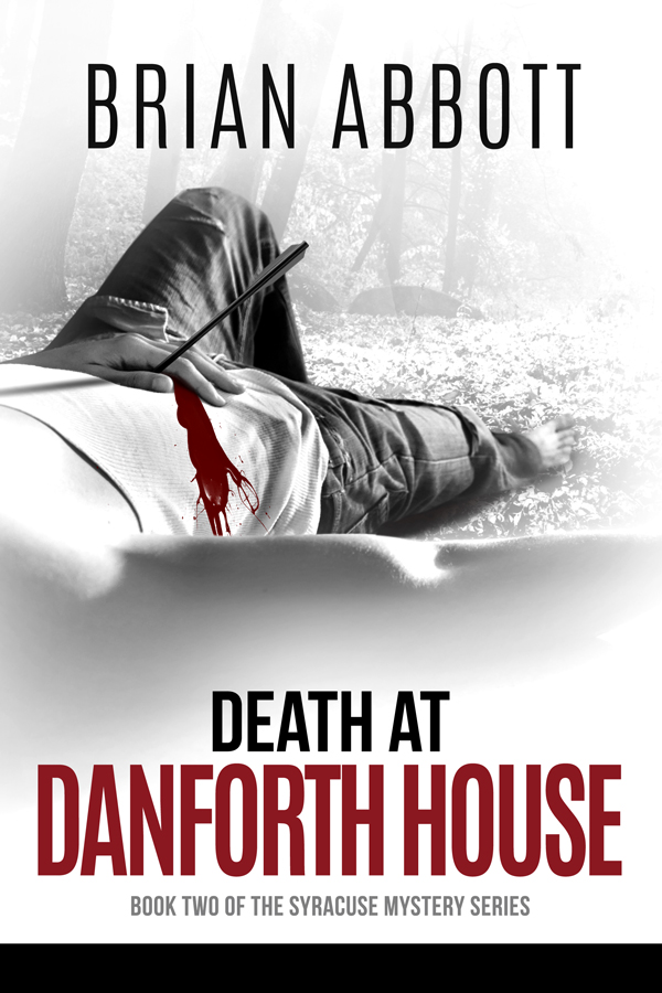 DeathDanforthHouse600