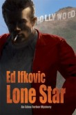 Ifkovic Lone Star