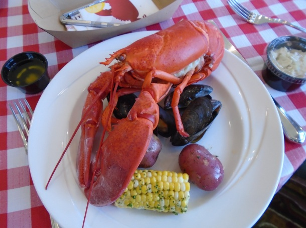 maine-lobster-dinner
