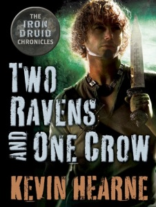 two-ravens-one-crow