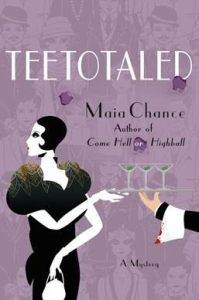 teetotaled-maia-chance