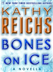 bones-on-ice-cover