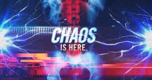 chaos_mock25_2