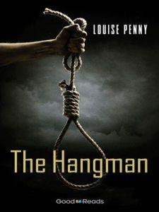 louise-penny-hangman