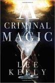 criminal-magic-cover