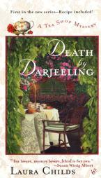 deathbydarjeeling