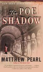 PoeShadow